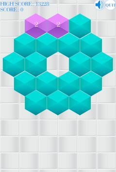 2048 Contest screenshot 1