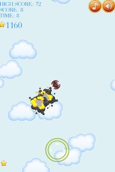 Fly Out apk screenshot