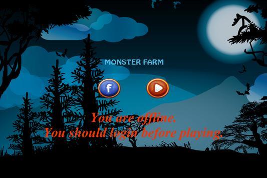 Monster Guard screenshot 4