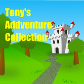 Tony's Addventure Collection icon