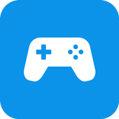 Game Cheats-icoon