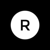 Relevant icon