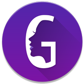 Gladisco icon