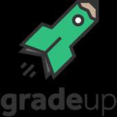 #1 Exam Preparation 2018 App: Quiz,Previous Papers icon