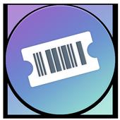 Guestlist icon