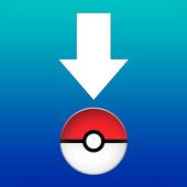 Download  Pokemon GO icon