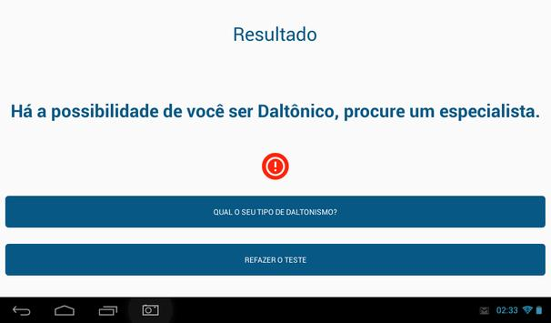 Daltônico for Android - APK Download