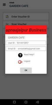 apjpro business screenshot 3