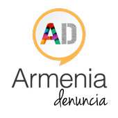 Armenia Denuncia icon