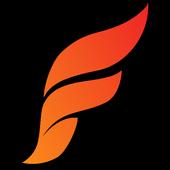 Fireside (Unreleased) icon
