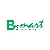 B's mart icon