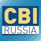 CBI Russia icon
