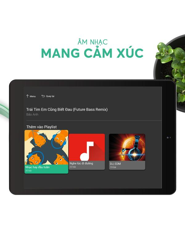 Nhac. Vn hd for android tv for android apk download.