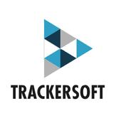 Trackersoft icon