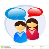 Youngers Chat Rooms icon