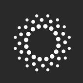 emberlight icon