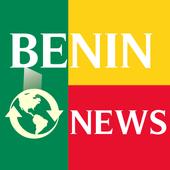 BeninNews icon