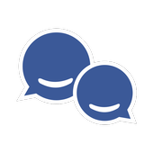 Easychat icon