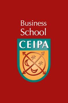 Ceipa poster