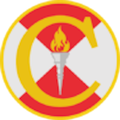 Moodle - CEMIL icon