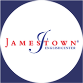 Jamestown icon
