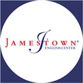 Jamestown icon