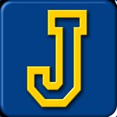 Javeriana Cali icon