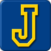 Javeriana Cali иконка