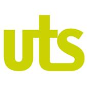 UTS Digital icon