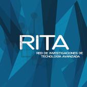 RITA UD icon