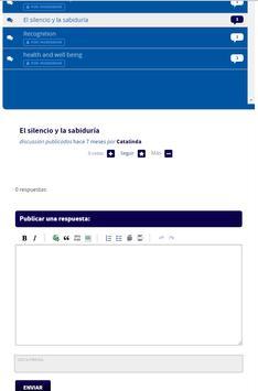 Sodexo Vive App apk screenshot