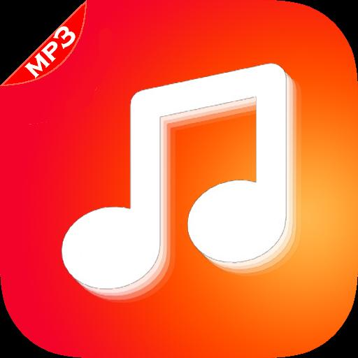 🏆 Music player pro apk 2017 | Music Player Mp3 Pro v2 2 0