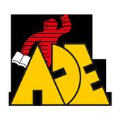 ADE icon