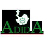 ADIDA icon