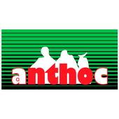 ANTHOC icon