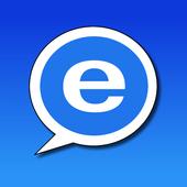 eSky App icon