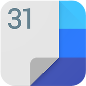 Eventbox Shamsi Calendar icon