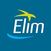 Elim NZ icon