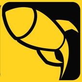 Bitacora Totto icon
