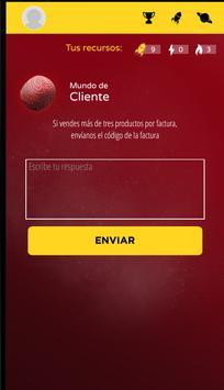 Bitacora Totto screenshot 1