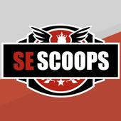 SE Scoops icon