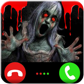 Calling From Bloody Mary icon