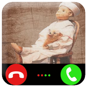 Call from Robert Prank icon