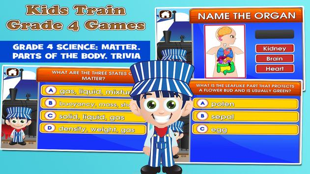 4th grade learning games apk download free educational game for 4th grade learning games apk screenshot ccuart Gallery