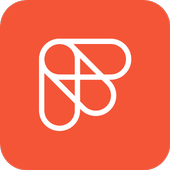 Feeld: Dating & Chat - Meet Couples & Singles icon