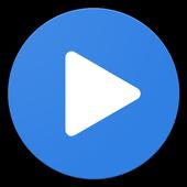 focus music icon