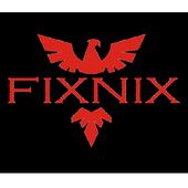 FixNix-GRC icon
