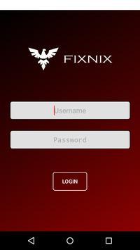 FixNix-GRC poster