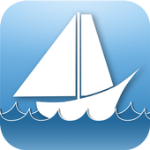 FindShip icon