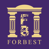 Forbest Properties icon